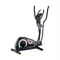 Kettler Cross Trainer Curo M 7647-920 Peralatan Fitness