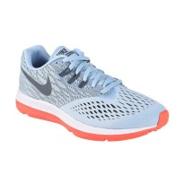 NIKE Womens Zoom Winflo 4 Running Shoes 898485-440