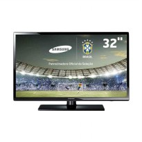 Samsung UA32FH4003 Series 4 TV LED [32 Inch]