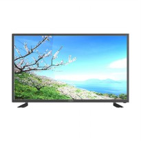 Aqua Japan 40AQT8300 TV UHD [USB Movie]
