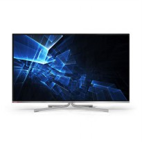 Changhong 32B2700 32 Inch - LED TV