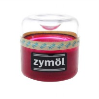 Zymol Rouge Wax 8 Oz