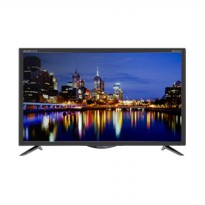 POLYTRON PLD 32V7510 LED TV 3D [32 Inch/HD Ready]