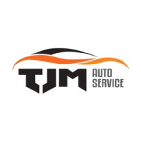TJM Paket Engine Tune Up Home Service for Toyota Rush & Daihatsu Terios non VVTi [Pelumas Duron]