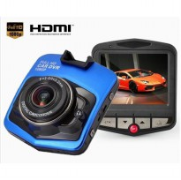 [Limited] DVR CAR HD