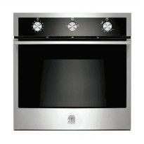 LaGermania F668 D9X Oven