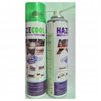 AC Cleaner spray (pembersih AC) Hazecool