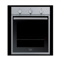 Ariston FK 62 X S Oven