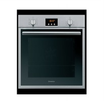 Ariston FK 83 X S Oven