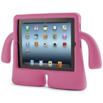 Ibuy Kiddy Case for Ipad 2/3/4