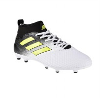 adidas Men Football/Soccer ACE 17.3 Firm Ground Boots Sepatu Bola (BY2196)