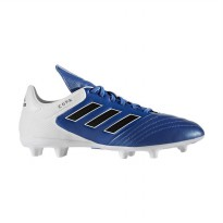 adidas Men Football Copa 17.3 Fg (BA9717)