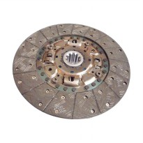 Daikin Disc Clutch for Hino Lohan PS210
