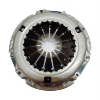 Daikin Clutch Cover for Toyota Hilux [2500 cc]