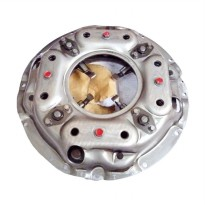 Daikin Clutch Cover for Mitsubishi 8DC9