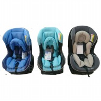 Carseat Car Seat Cocolatte CL 800 BY GOJEK