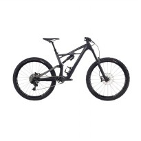 Specialized Bycyle Enduro FSR Elite Carbon 650B BLK/CHAR [Small]