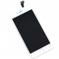 iPhone 6 GSM LCD + Touch Screen