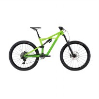 Specialized Bicycle Enduro FSR Comp 29-6FATTIE MXGRN/ MONGRN/ HYP [Medium]