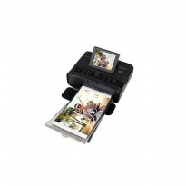 (Termurah) Printer Canon Selphy CP1300 - Printer Cetak Foto - Original