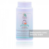 Beauty Barn Kids Body powder - 35 gr