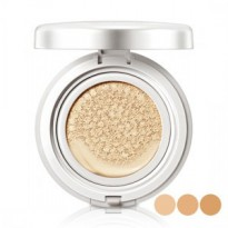 ETUDE HOUSE Any Cushion Balm SPF50
