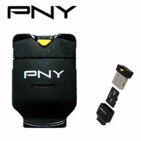 PNY Phone Baby Card reader