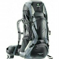 Deuter Futura Vario 50+10 Original Sale