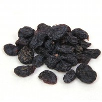 Dried Blueberries (Blueberry Kering) 1 Kg