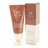 Missha Perfect Cover BBcream no 23 (natural beige) 50ml