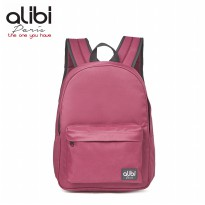 Alibi Paris Easton Bag-T4736M2