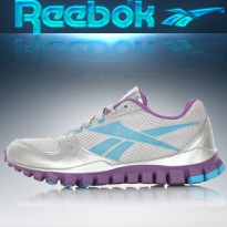 REEBOK REALFLEX TRANSITION J90049 Reebok Real Flex Sneakers transceiver Religion barefoot shoe store can be a genuine AS