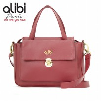 Alibi Paris Jasmineta Bag-T4894R1