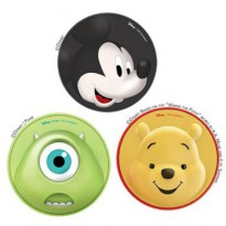 THE FACE SHOP Disney Collaboration CC Cushion