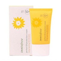 [INNISFREE] Perfect UV Protection Cream Triple Care (SPF 50+PA+++)