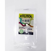 Xylitol Natural Sweeteners