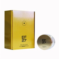 EF27 Super Breast Cream
