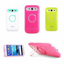iGLow CASE SAMSUNG dan iPhone Brand iGlow in the dark iPhone 4/4s/5/5s Samsung note2/3 Samsung S3/S4