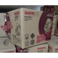 [Limited Offer] pompa air sanyo ph 137 ac