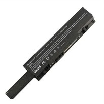 [poledit] AC Doctor INC Generic Extended 7800mAh WU946 Battery for Dell Studio 1535 1558 P/11440689