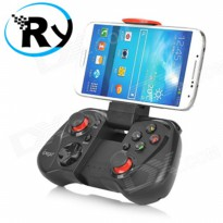 (Termurah) Ipega Bluetooth Game Controller for Smartphone and Tablet - PG-9033