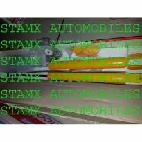 Shock Breaker Koni Holland Yellow Honda Accord Maestro/Cielo belakang