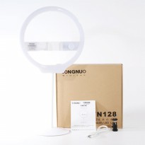 RING LIGHT YONGNUO YN 128