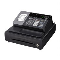 [Cash Register] [Casio] Casio SE S10 Cash Register Mesin Kasir elektronik