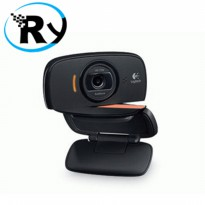 (Termurah) Logitech C525 HD Webcam