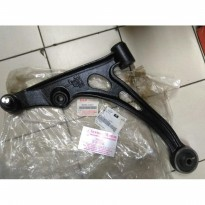 sayap / lower arm / ball joint suzuki aerio baleno next-g asli sgp