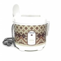 MIYAKO RICE COOKER MAGIC COM PSG