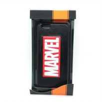 Marvel Case iPhone 6/6S