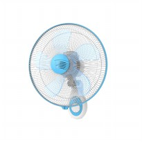 Maspion Wall Fan MWF - 4002K kipas angin dinding 16 inch