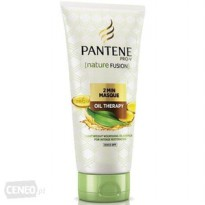 Pantene Pro-V Oil Therapy 200ML Original 100%